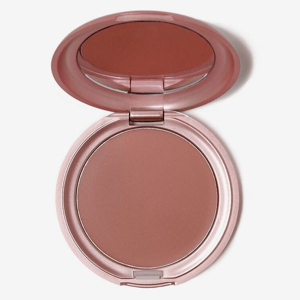 Stila Convertible Color Blush, Peony