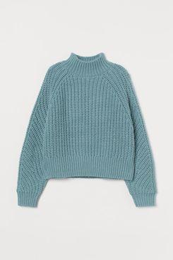 H&M Women's Knit Sweater