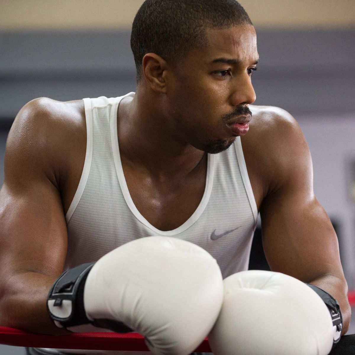 Creed 20 Michael B. Jordan Directorial Debut Has Release Date