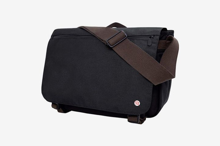 Manhattan Portage Whitehall Laptop Bag