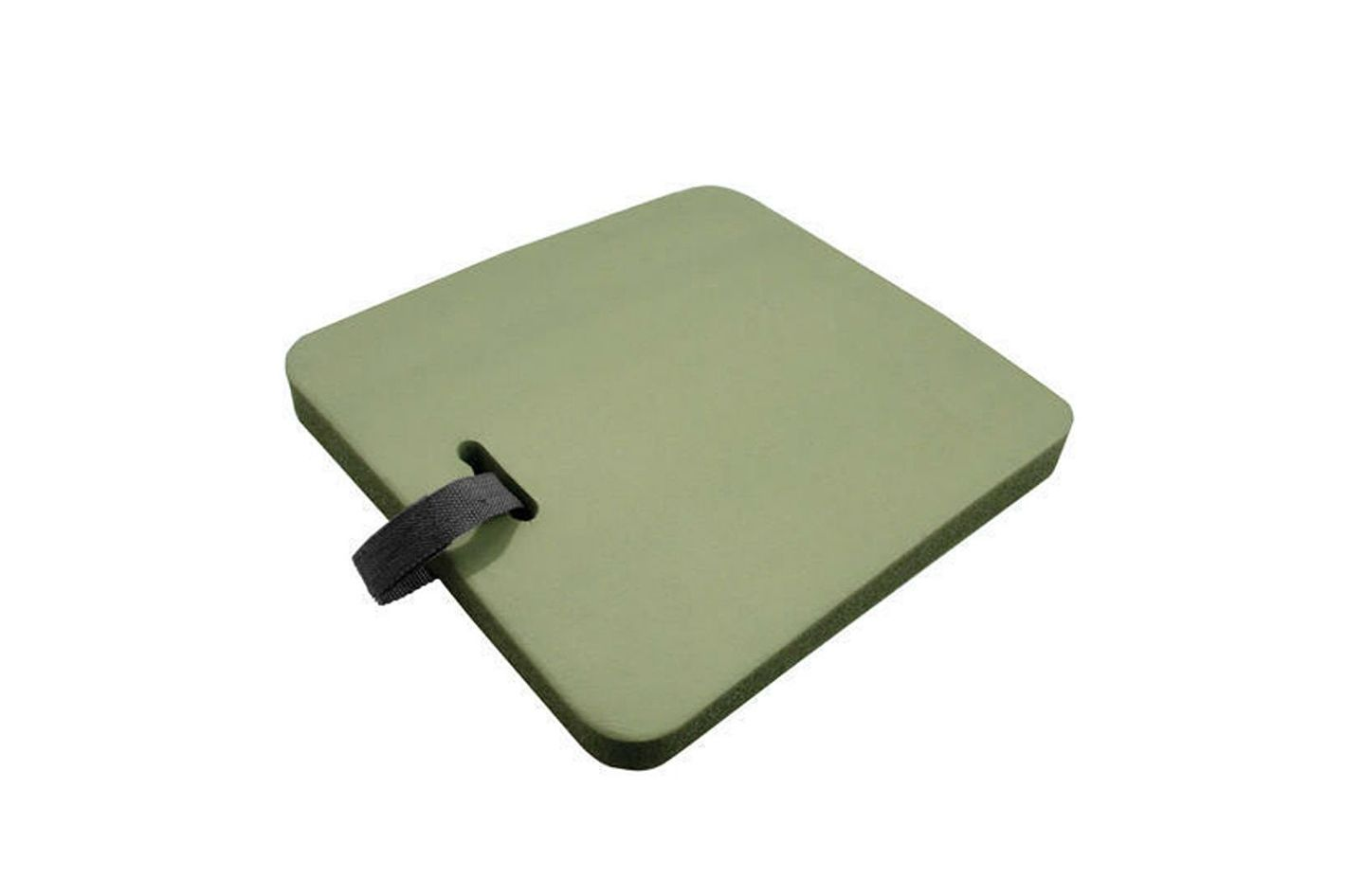 Guides Thick Seat Cushion