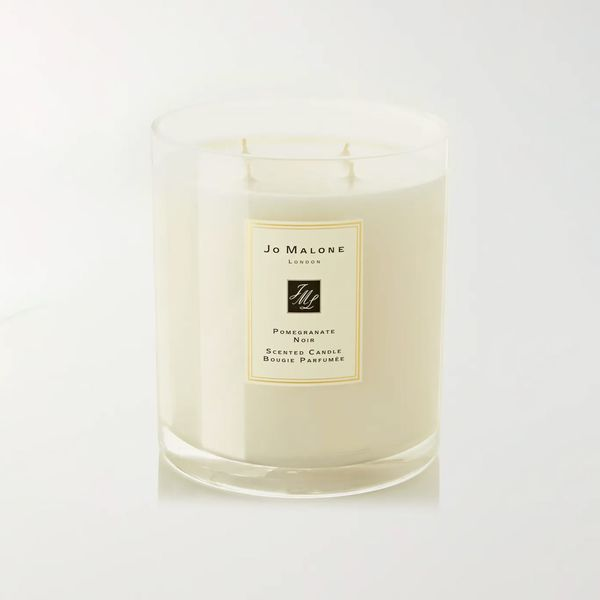 Jo Malone Pomegranate Noir Scented Luxury Candle, 2,500 g