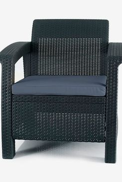 Keter Outdoor Chair