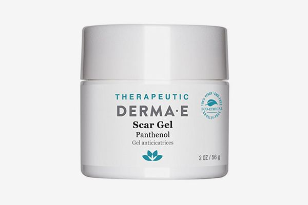9 Best Scar Removal Creams 2018 The Strategist New York Magazine