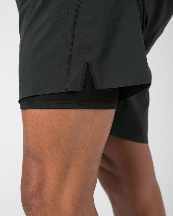 Best Men's Running Shorts Rhone
