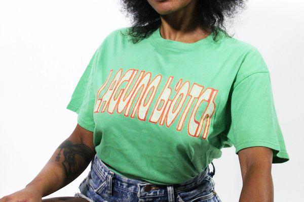 Laguna Biotch T-Shirt