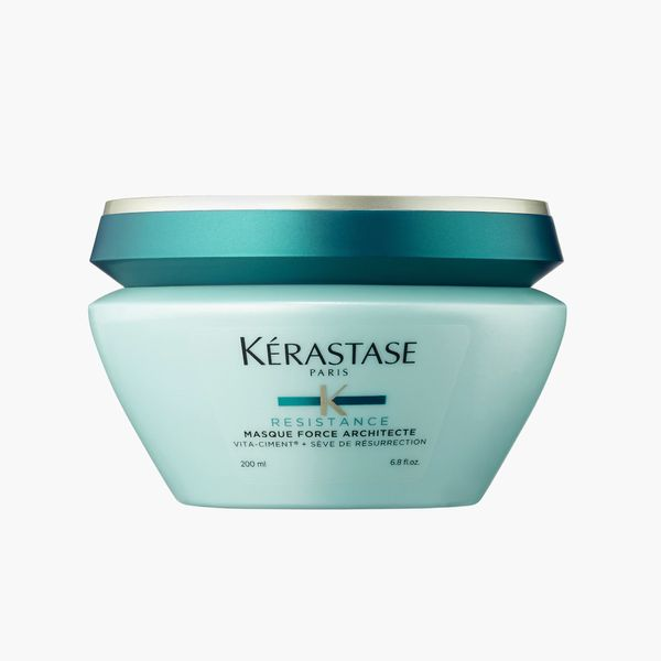 Kérastase Resistance Mask for Damaged Hair