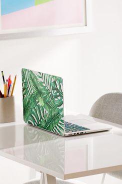 Palms MacBook Pro Retina Laptop Skin