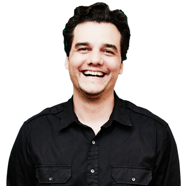 wagner moura height