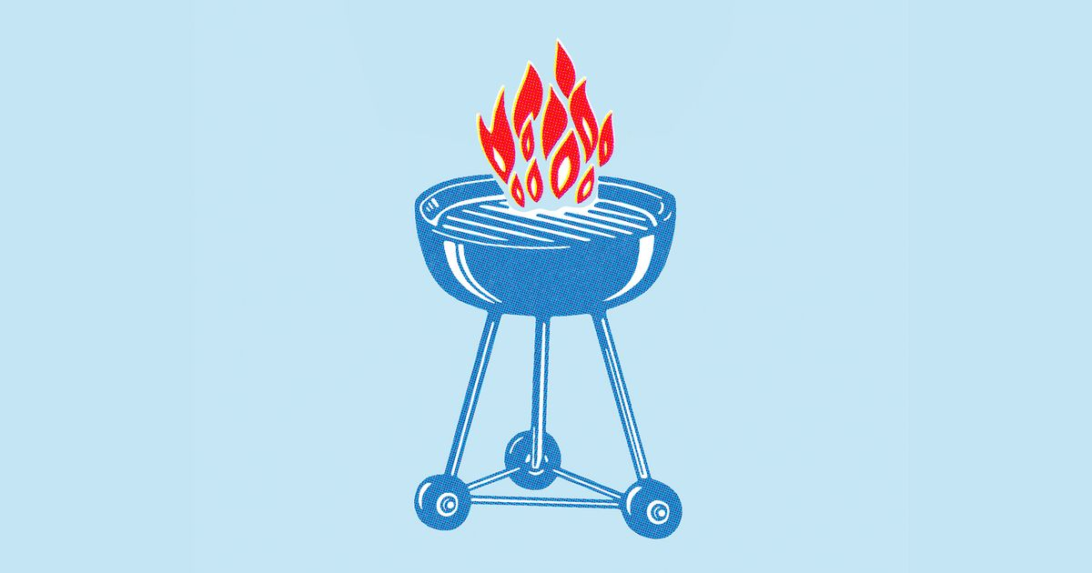 8 Essential New Grilling Techniques You Need to Know