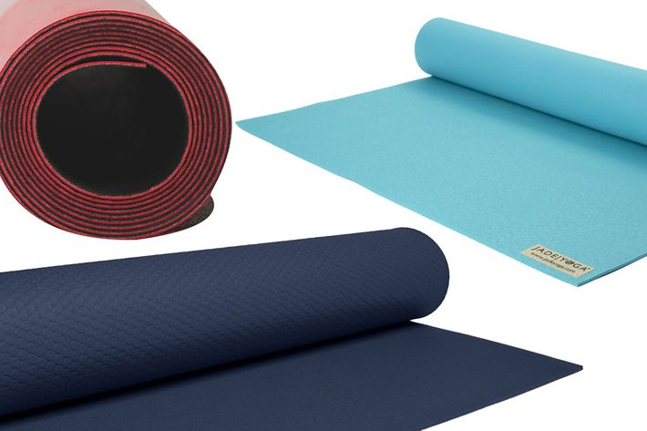 mats jealous best balancefrom make exercise the high anti extra rated thick all goyoga yoga yogis density top in absolutely mat purpose inch that tear