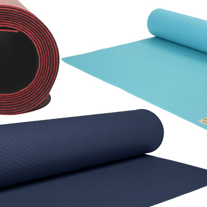 large discount great prices cheapest sale The Three Best Yoga Mats to Buy, According to Yogis