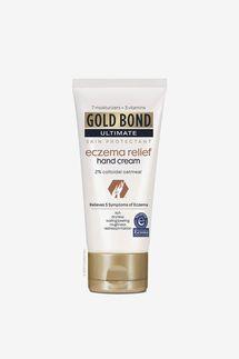 Gold Bond Eczema Relief Hand Cream