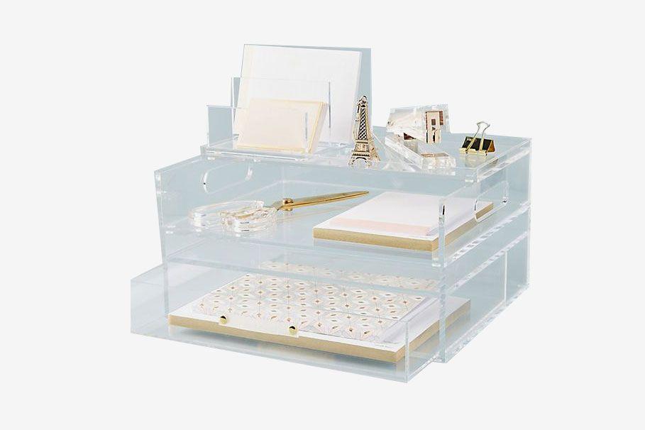 The Best Desk Decor And Desk Accessories 2018 The Strategist New York Magazine