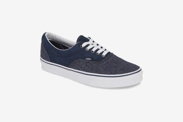 Vans 'Era' Sneaker