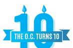 OC banner