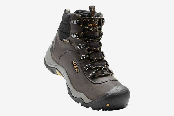KEEN Revel III Hiking Boots - Men's