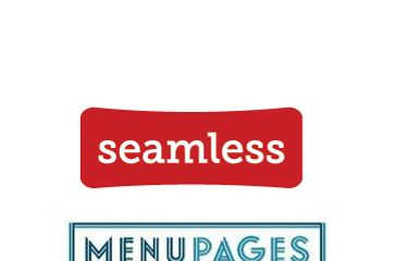 MenuPages is moving on.