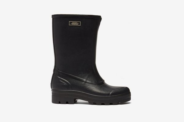 Suicoke TAMB-B Boots