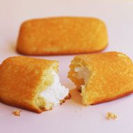 News Report Gives World Hope That Hostess Will Release 'Frozen Fried Twinkies'