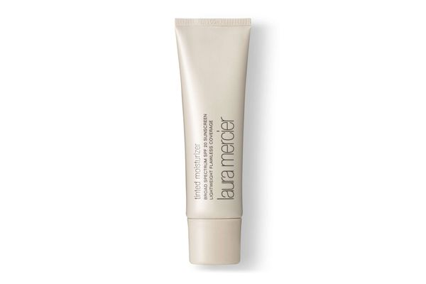 Laura Mercier Tinted Moisturizer With SPF 20