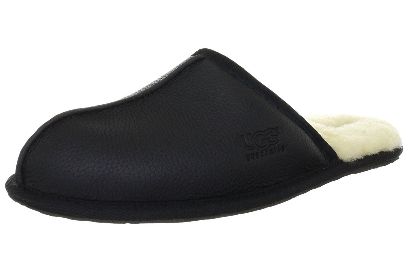 Ugg Australia Scuff Slip-On Shoes