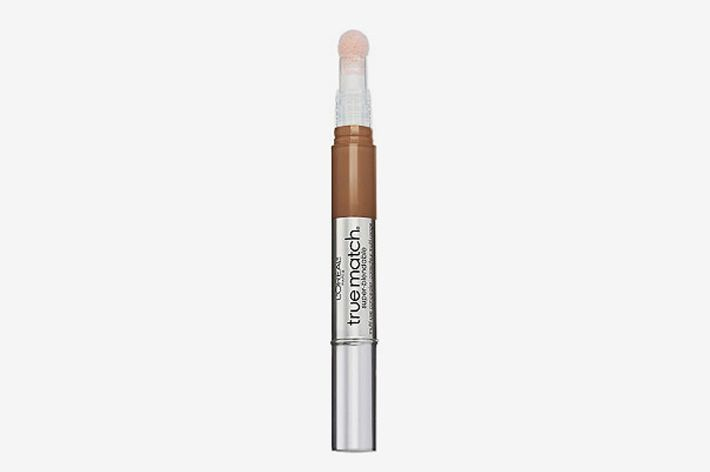 L'Oréal True Match Super-Blendable Multi-Use Concealer