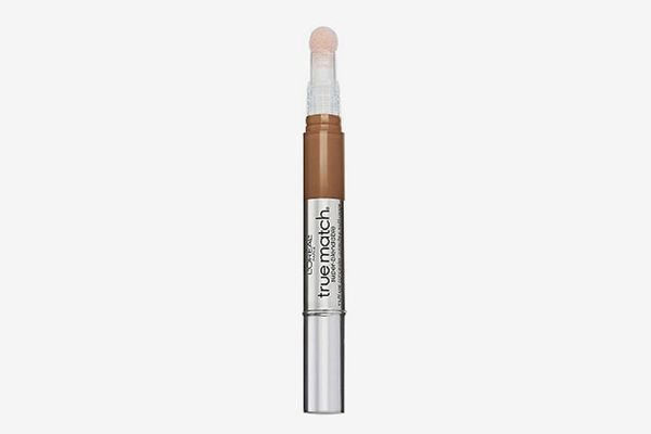 L'Oréal True Match Super-Blendable Multi-Use Concealer