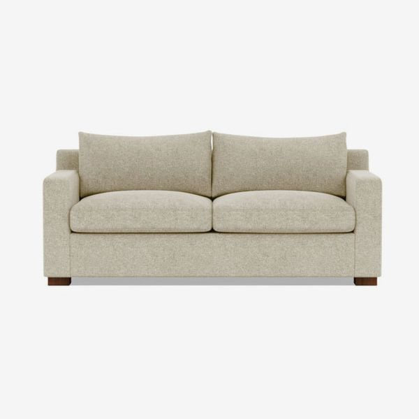 Interior Define Sloan Sleeper Sofa