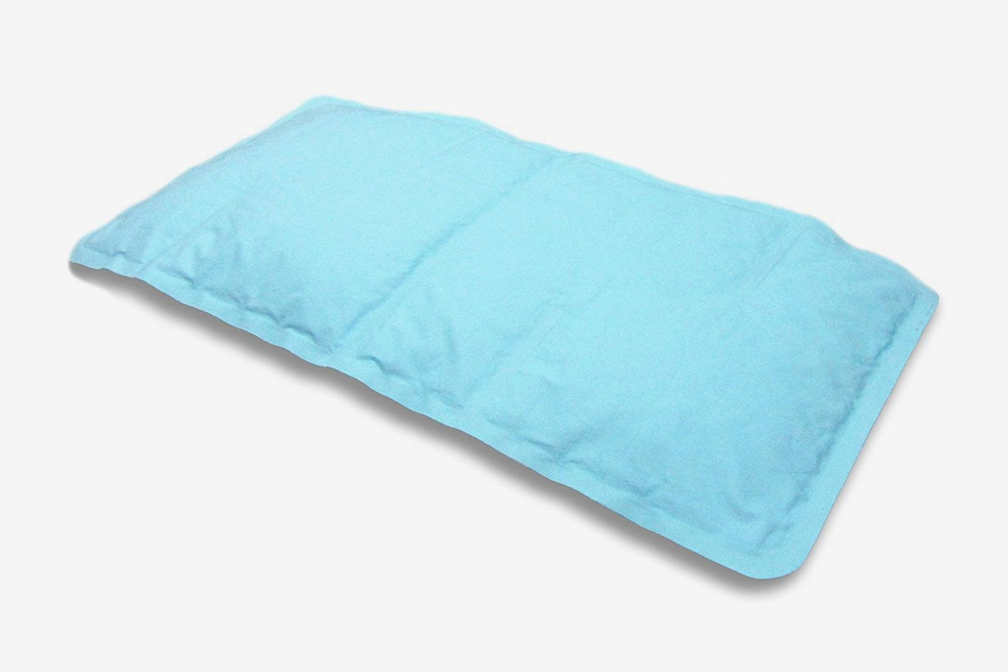 Human Creations Gel'O Cool Pillow Mat