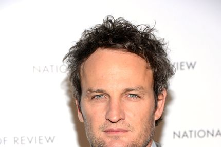 Actor Jason Clarke attends the 2013 National Board Of Review Awards Gala at Cipriani 42nd Street on January 8, 2013 in New York City.