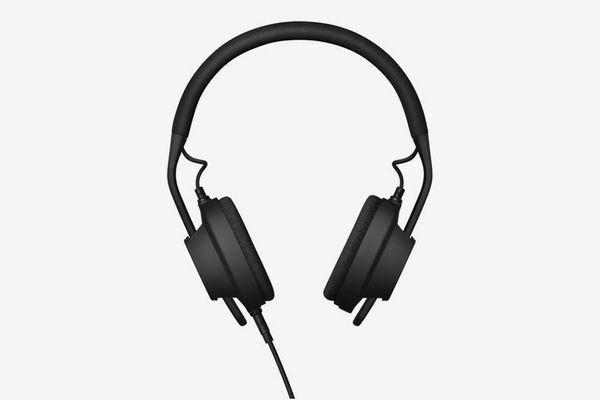 AIAIAI TMA-2 Modular Headphone — All-Round Preset