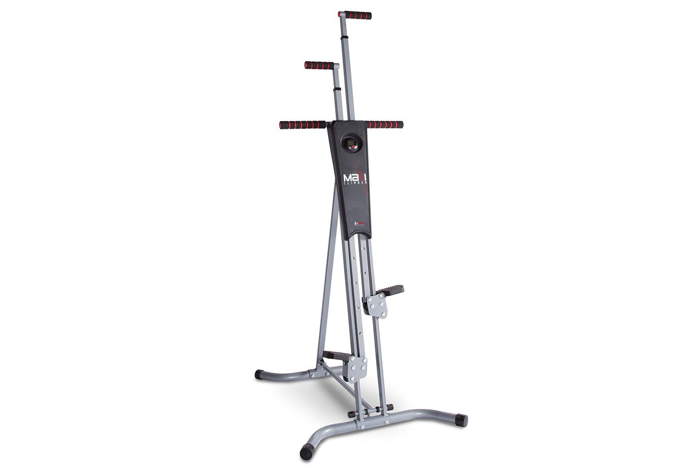 MaxiClimber — The Original Vertical Climber