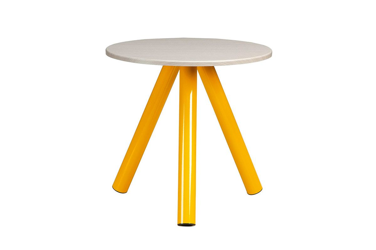 Best end tables on amazon for Best html table
