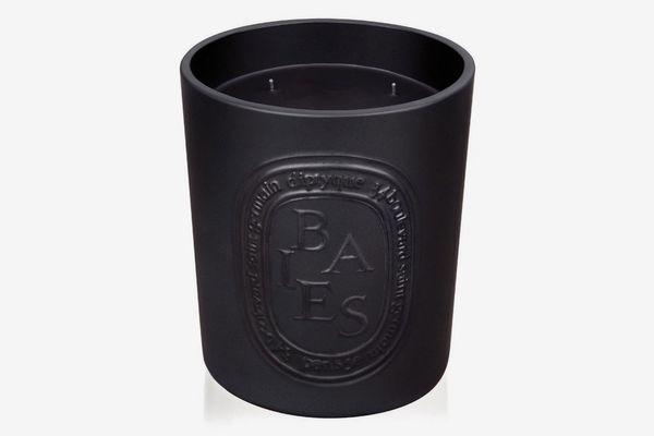 Diptyque Baies Indoor & Outdoor Ceramic Candle