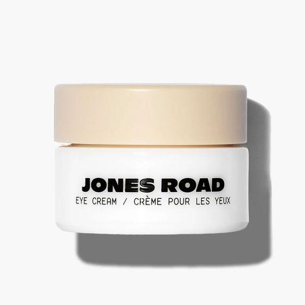 Jones Road Eye Cream Undereye Armor