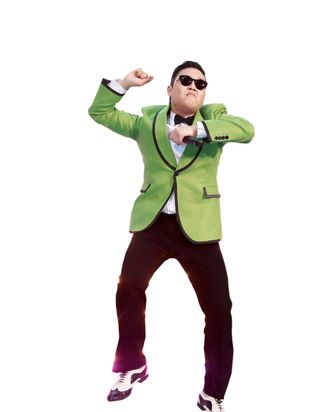 fffd9e500f1 Why Psy s  Gangnam Style  Is a Hit With Listeners Who ve Never Heard of  K-pop
