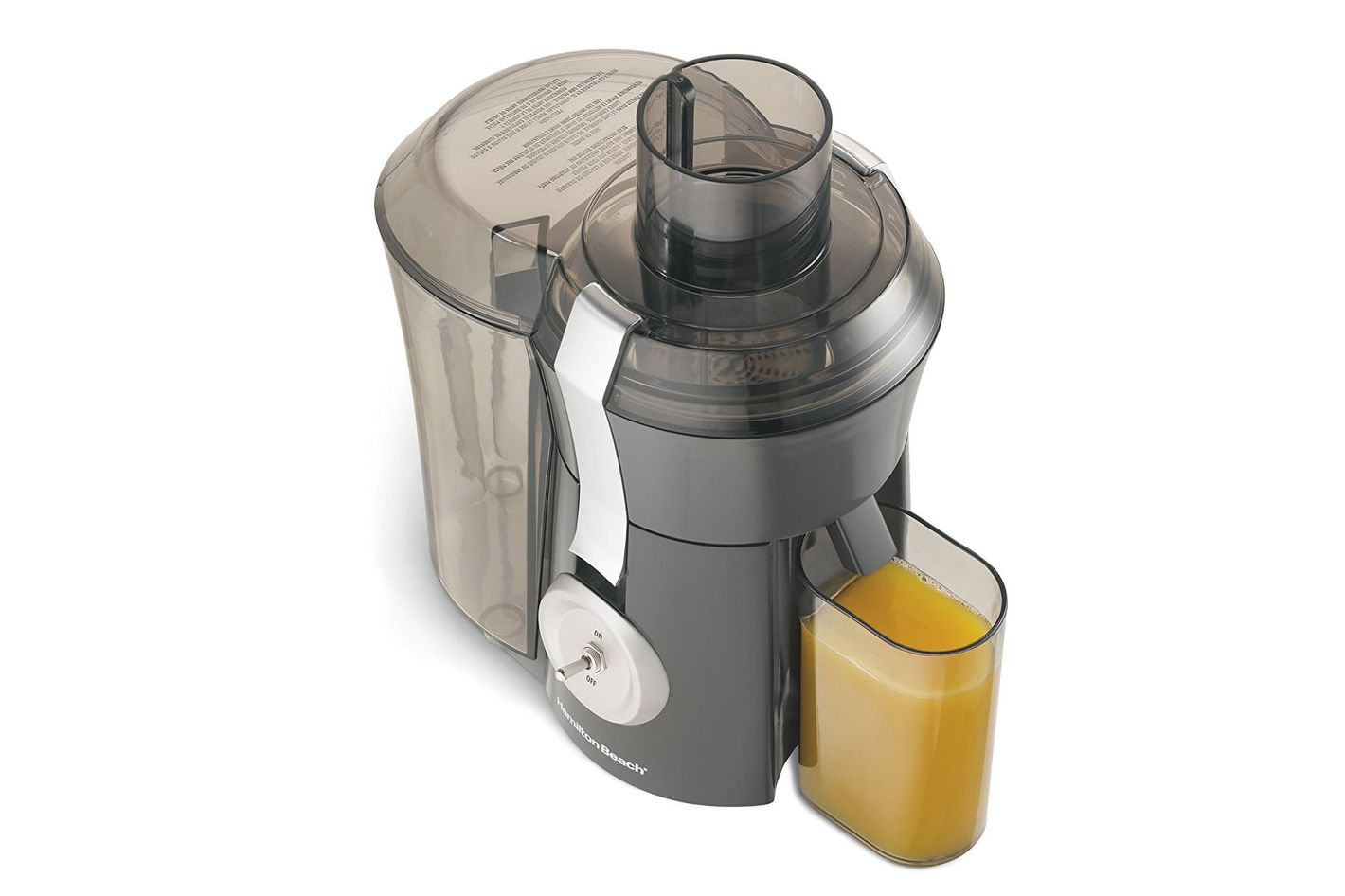 Best Masticating Juicer For Celery : Best Electric Juicers, Masticating Juicers on Amazon
