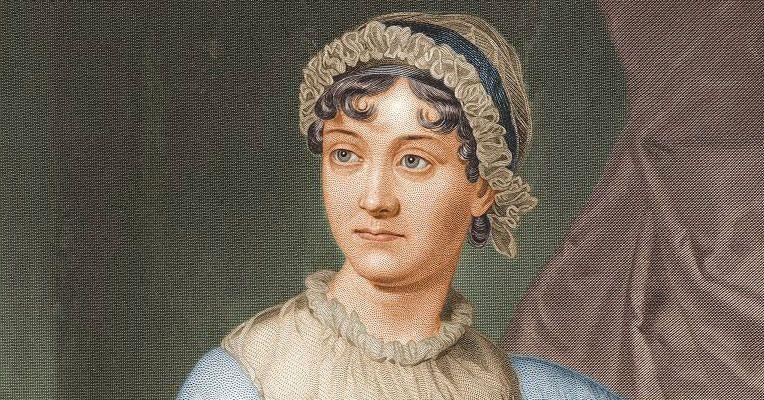 The 5 Essential Jane Austen–Premised Novels