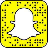 Snapchat user search online