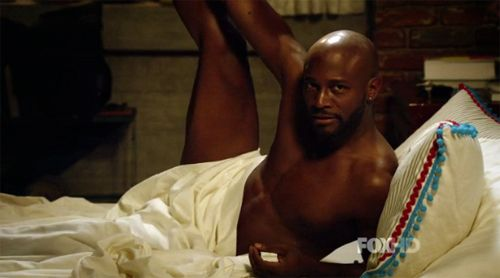 vannessa hugdens nude you saw