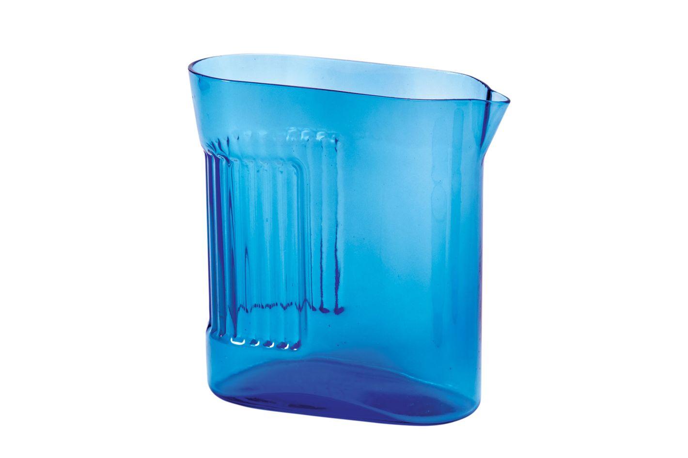 Ridge Kitchen small pitcher