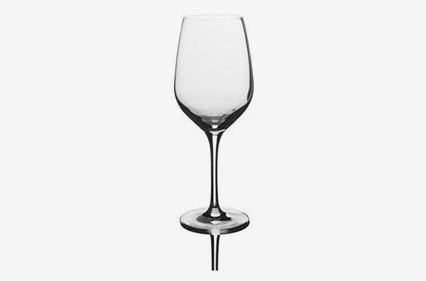 Stolzle Eclipse Wine Glasses