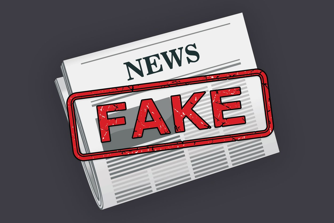 fake facebook news sites to avoid