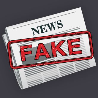 Image result for FAKE-NEWS