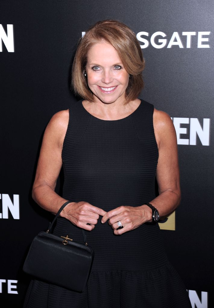 Katie couric nude fakes, porn for young
