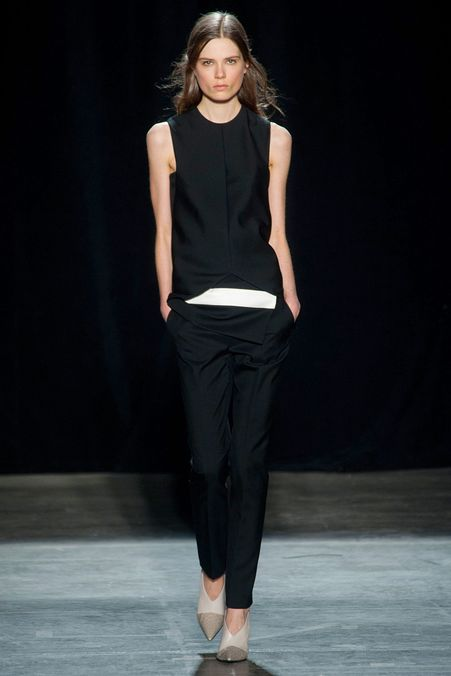 Photo 1 from Narciso Rodriguez