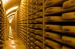 FDA Issues Yet Another Clarification on Cheese-Aging Regulations