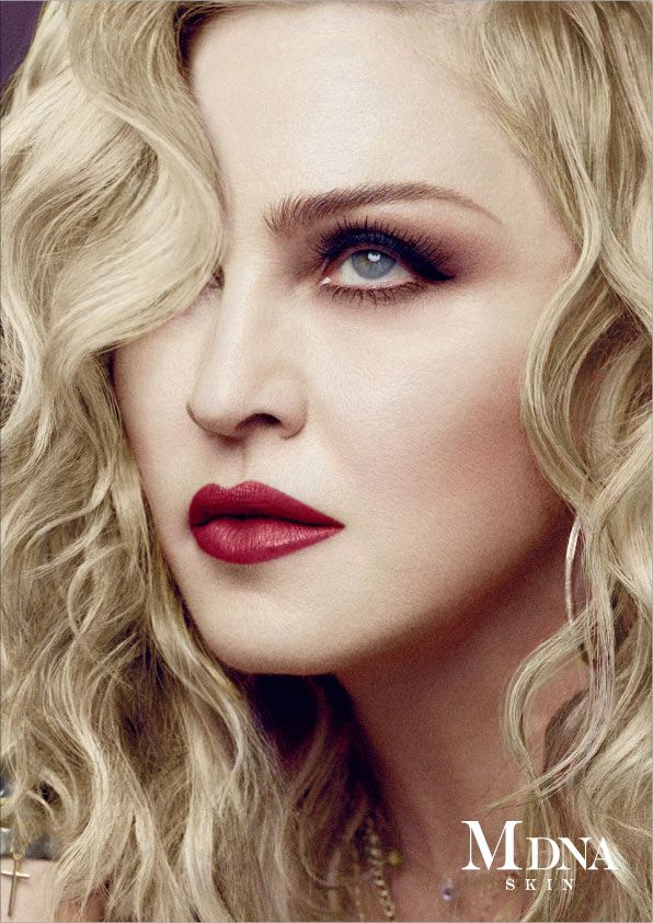 Madonna Calls At  A M From Portugal The Singer And Mother With Just A First Name Is On The Phone To Talk About Her Newest Project Skin Care