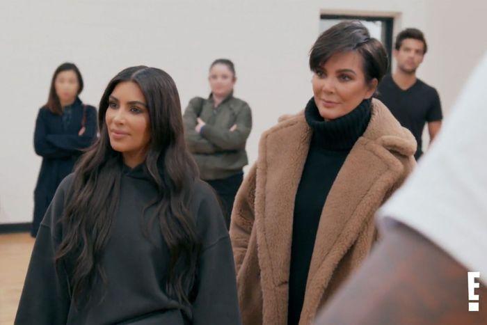 Keeping Up With The Kardashians Season 15 Ep 10 Recap